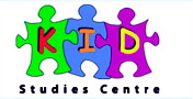 Kid Studies Centre