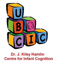 Centre for Infant Cognition