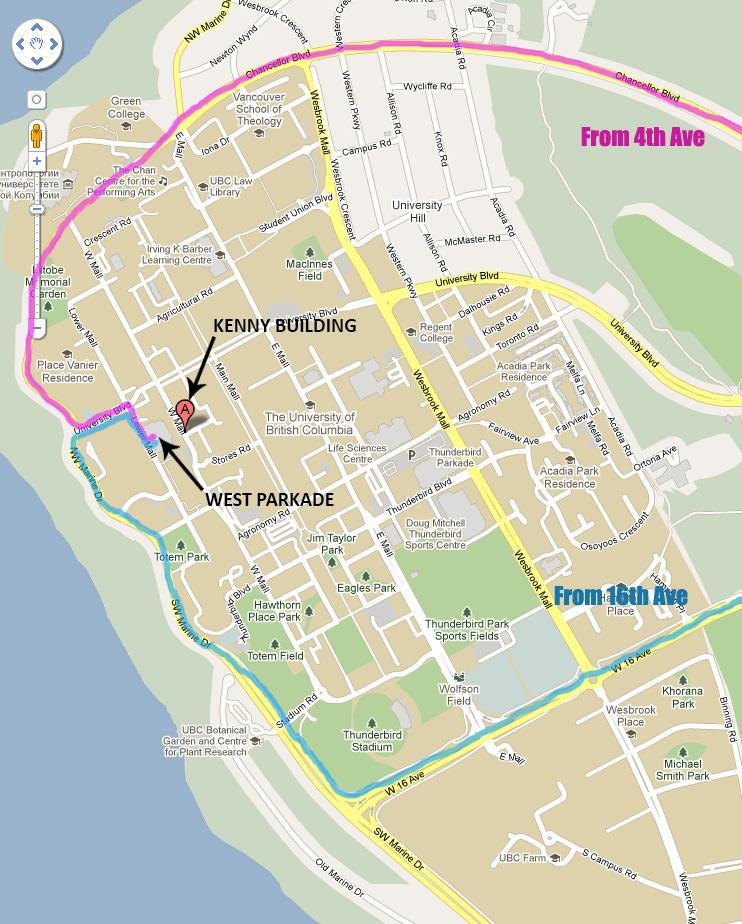 UBC_Driving_Map_2015